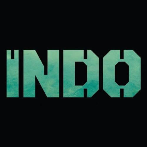 Indo.'s avatar
