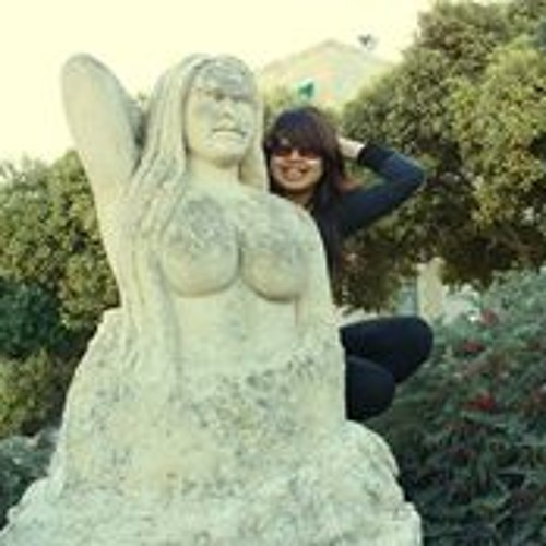 Vanessa Scully 1's avatar