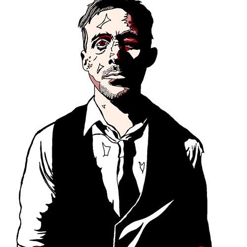 Ramon Diêgo's avatar