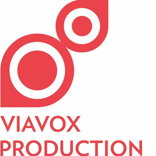 ViaVox's avatar