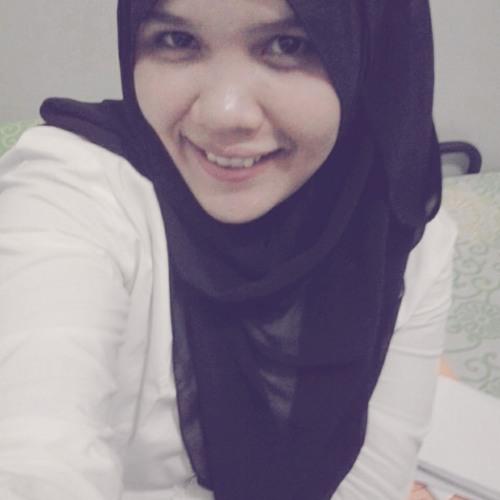 Dewi Husmar Yuli's avatar