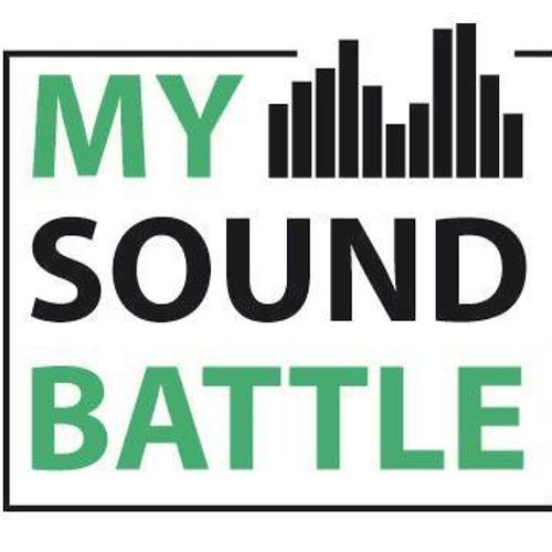 Mysoundbattle's avatar