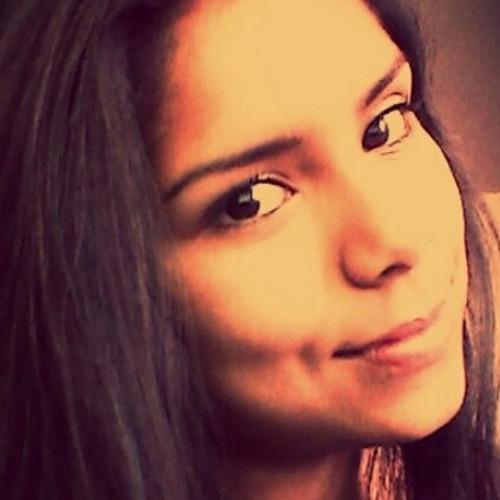 AndreaSaavedra's avatar