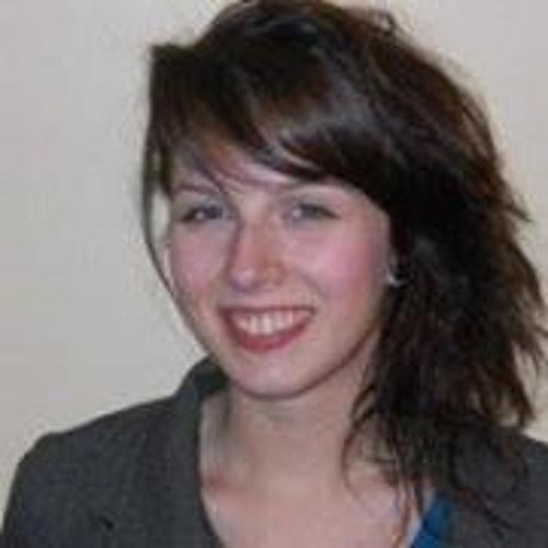 Estelle Viau's avatar