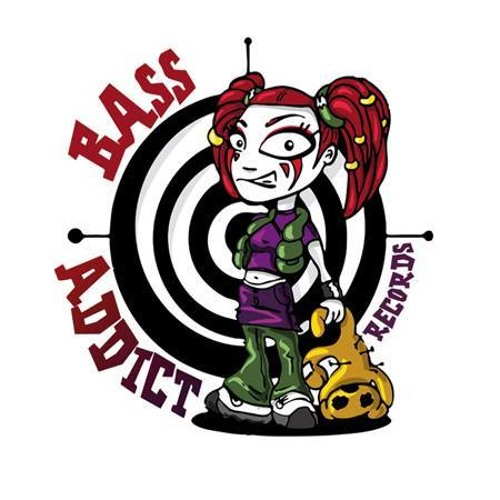BASS ADDICT RECORDS's avatar