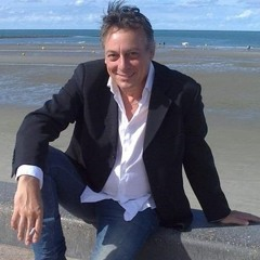 Ludovic Duquenoy