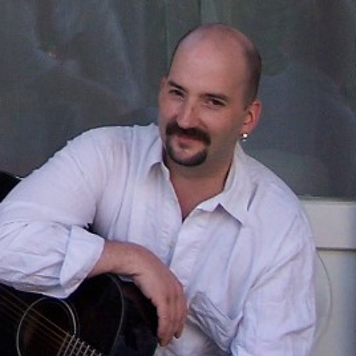 Dirk Kelm's avatar
