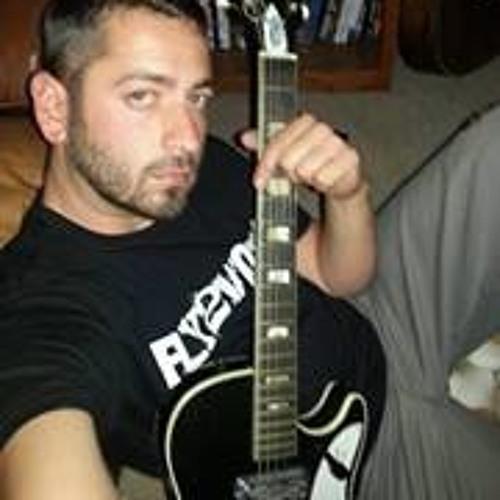 Brian Mertens 1's avatar