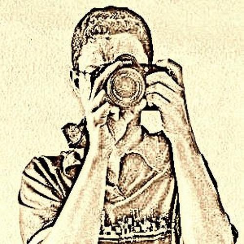 Kol Tregaskes's avatar