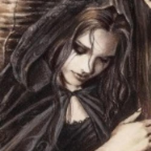 Gothic Angel's avatar