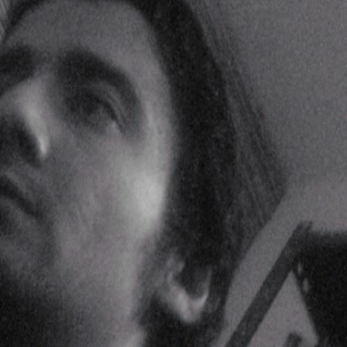 Mohammad Shokouhi's avatar