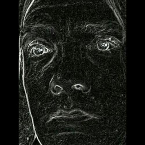 danpauls81's avatar
