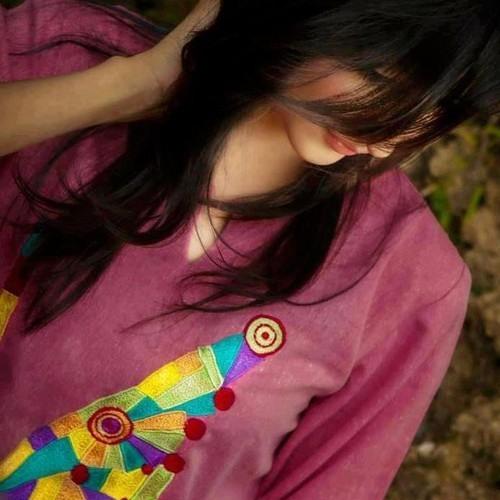 sakinaa Ather1's avatar