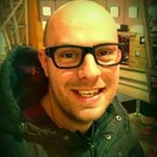 OnlyOneLiam's avatar