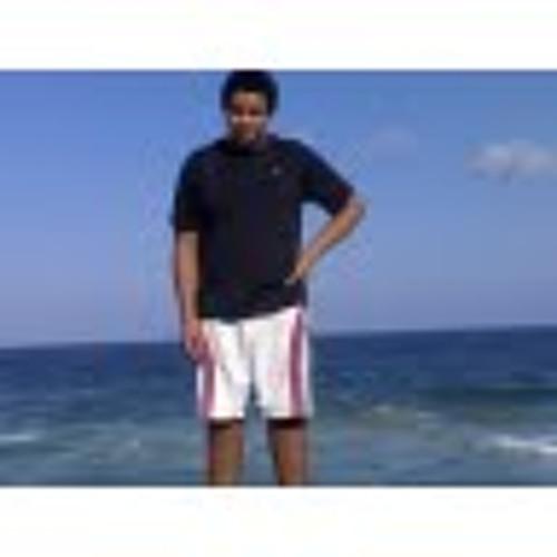 Ahmed Elkhatib 3's avatar