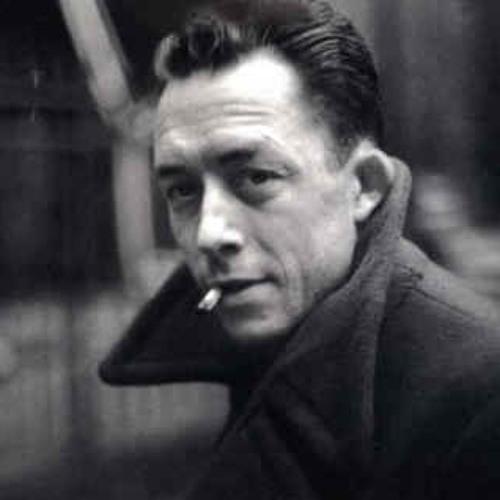 Nicolas Rosset's avatar