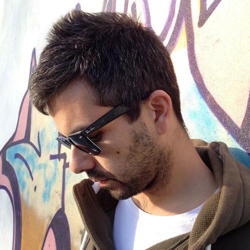 LPX's avatar