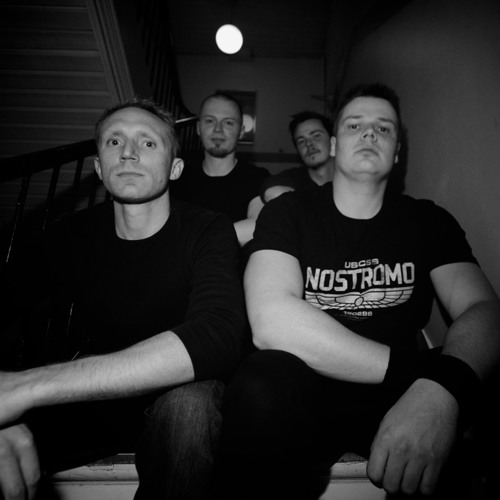 Hedron - Melodic Metal's avatar