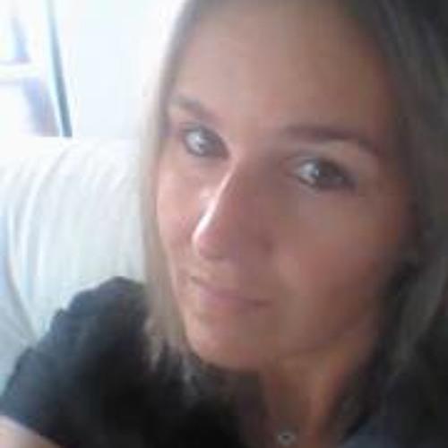 Stéphanie Sutter's avatar