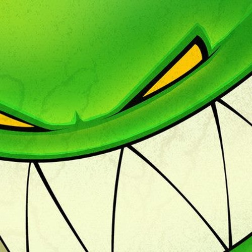 tooFrozen's avatar