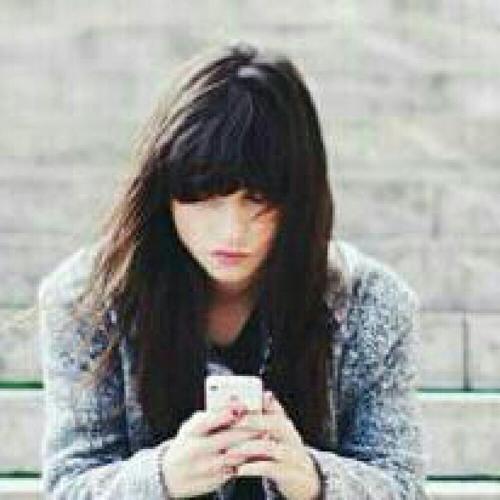 emiabdul's avatar