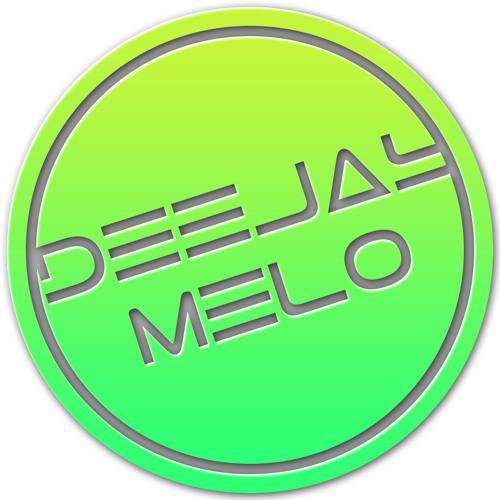 Deejay Melo's avatar