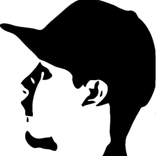 Skipprogram's avatar