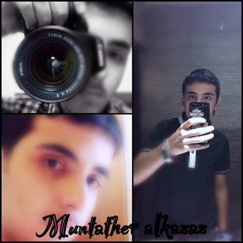 muntather alkazaz's avatar