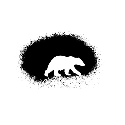 polar bear music's avatar