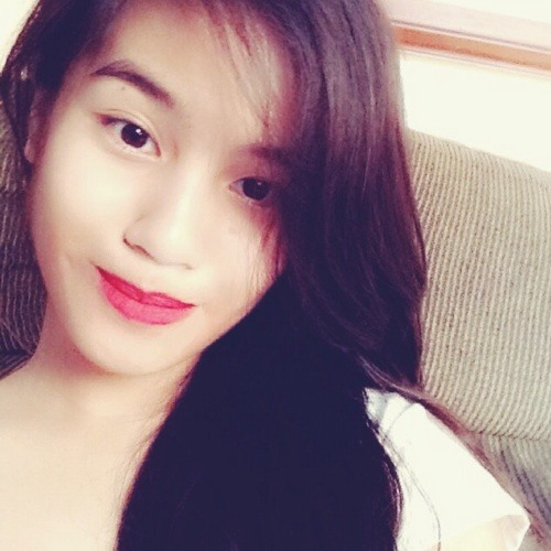 Just Give Me A Reason <3 (Try Lng) Asdfghjlk!