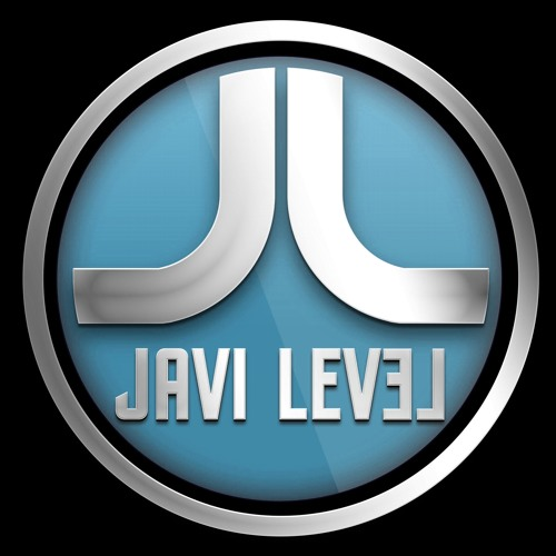 Photo de Javi Level