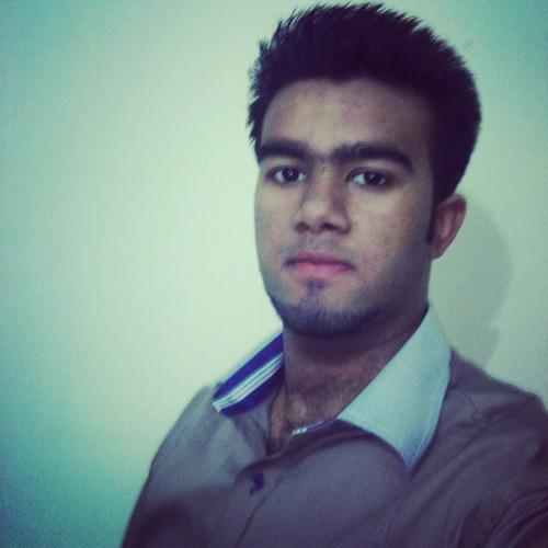 Abdullah Shahzad 4's avatar
