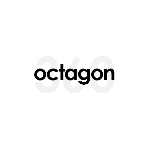 Octagon 360 Records's avatar