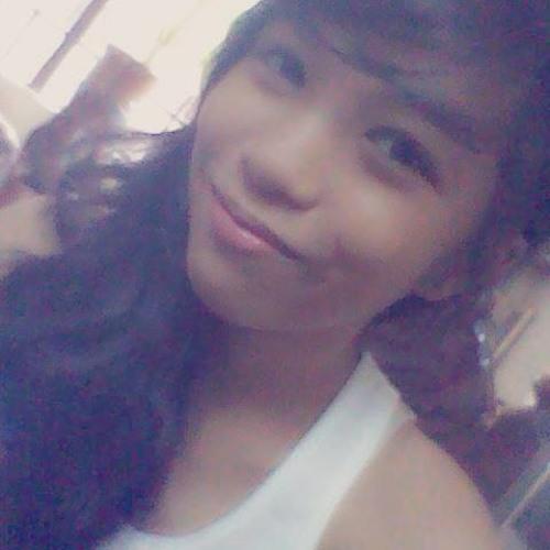 Jade Gazzingan's avatar