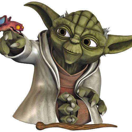 Wan Matos's avatar
