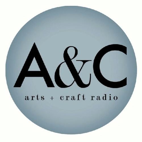 artsxcraft's avatar