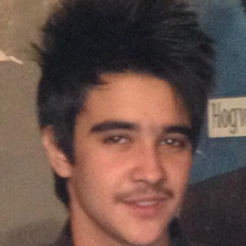 Ismail Khan 2's avatar
