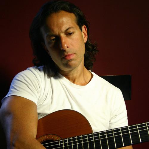 Michael Nicolella's avatar