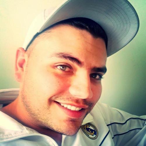 Carlos Manuel Varela's avatar