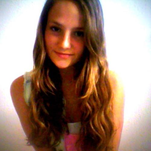 iris ♥'s avatar
