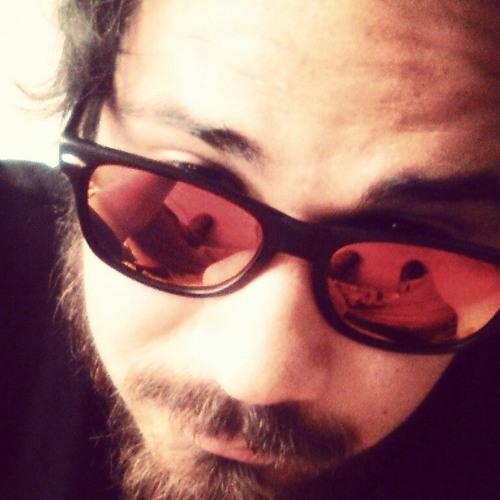 granz_69's avatar