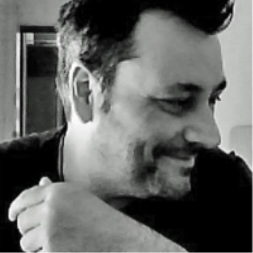 Rafe's avatar