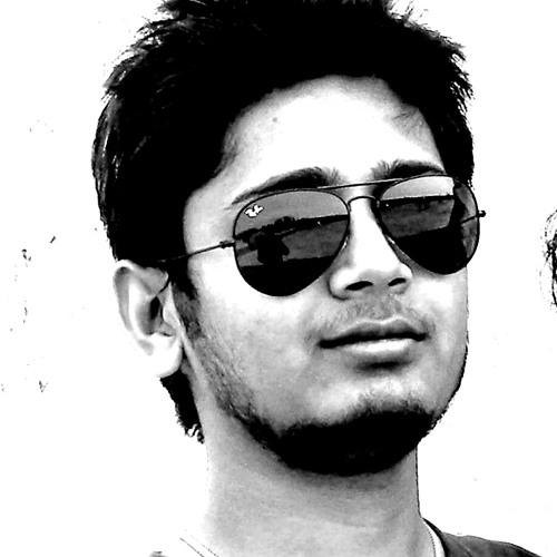 prabhuraj_kogalimath's avatar
