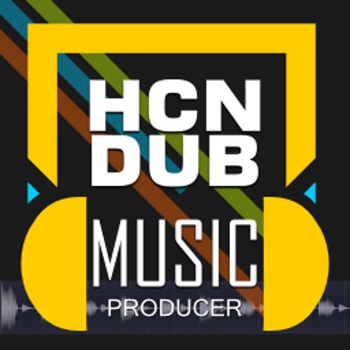 HCN Dub's avatar