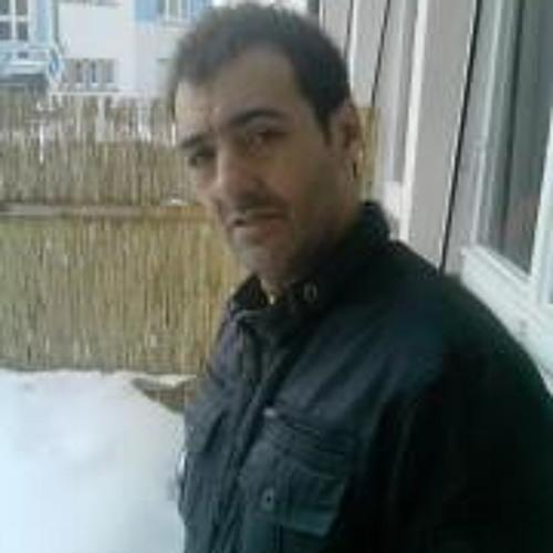 Helder Antonio Lopes's avatar