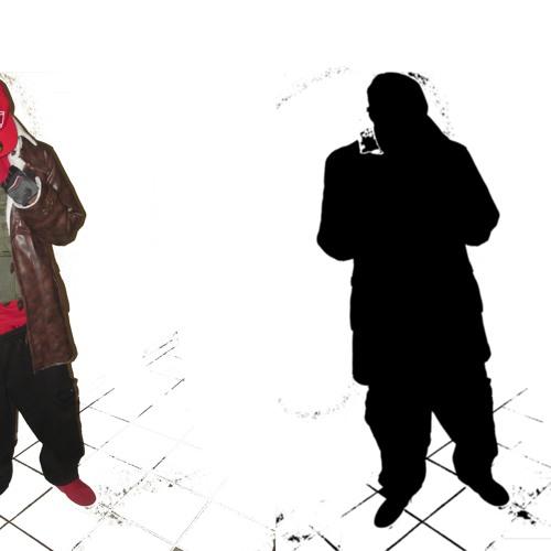 KING COBRA's avatar