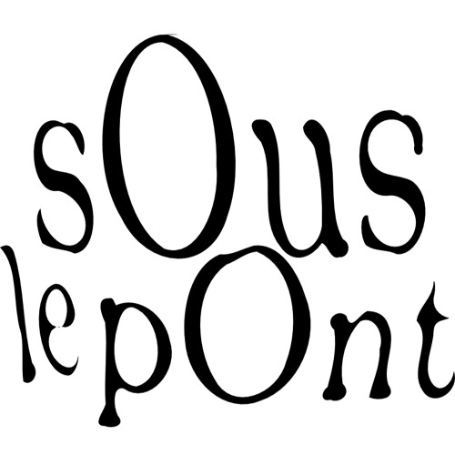 SousLePont's avatar