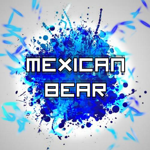 Mexican Bear's avatar