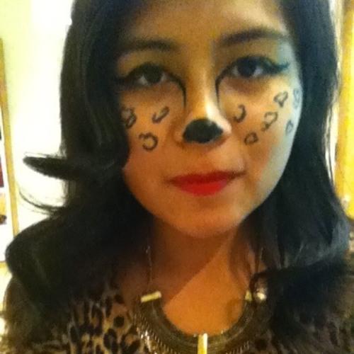 Julissa Cotillo's avatar
