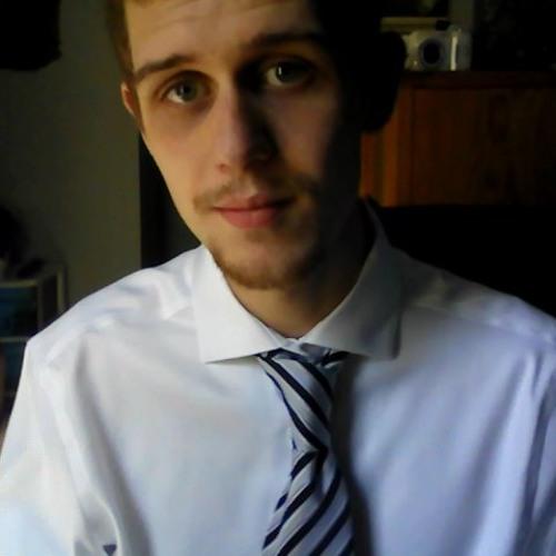 mastahboon's avatar